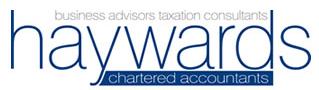 Accountants Wigan | Haywards Chartered Accountants