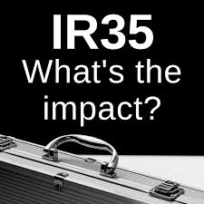 IR35-whats-the-impact