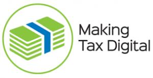 Making-Tax-Digital-300×154