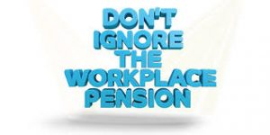 Pensions-300×150