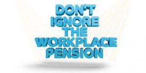 Pensions-300×150