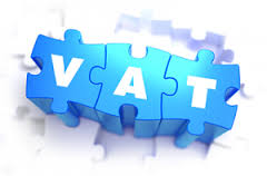 Simplify Your VAT with the Flat Rate Scheme