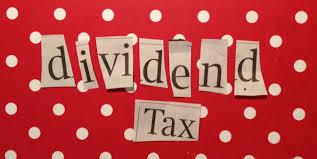divi tax