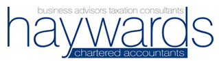 Haywards Chartered Accountants Wigan