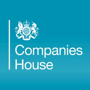 COMPANIES HOUSE AND HMRC – FILING DEADLINES AND PENALTIES